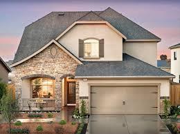 Lennar Independence Floor Plan Lennar At Independence Real Estate Services 1746 W Humboldt Dr