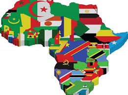 xmaps for africa tourism leaders debate the of the sector as a tool