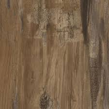 Waterproof Laminate Flooring Home Depot Lifeproof Heirloom Pine 8 7 In X 47 6 In Luxury Vinyl Plank
