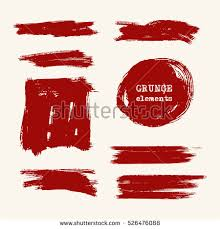 painted frame stock images royalty free images u0026 vectors