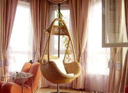 chair swings bedroom 25 best hanging chairs images on pinterest hammocks hanging