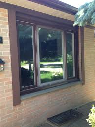 amazing window replacement options marvin windows replacement