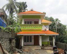house for sale at malayinkeezhu trivandrum malayinkeezhu