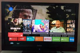 android tv box review nexus player android tv box review liliputing