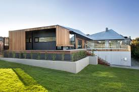 sorrento house reinvents the australian beach house u2013 furnishing