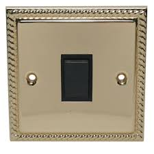 light switches u0026 dimmers