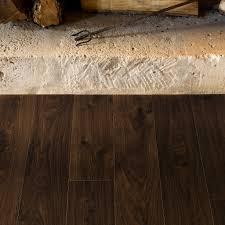 Andante Natural Oak Laminate Flooring Ue1496 Old White Oak Dark Planks Quick Step Co Uk