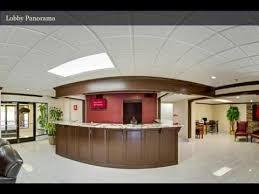 Comfort Inn Near Ft Bragg Fayetteville Nc Red Roof Inn U0026 Suites Fayetteville Fort Bragg