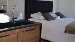 5 chambres en ville clermont ferrand hotel 5 chambres en ville in clermont ferrand