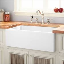 Ikea Kitchen Sink Ikea Farmhouse Sink Discontinued Elegantly Elysee Magazine