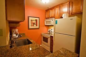 Holiday Inn Club Vacations At Desert Club Resort Floor Plans Desert Rose Resort Las Vegas Nv Booking Com