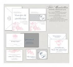 navy and blush wedding invitations wedding invitations custom invitations blush wedding
