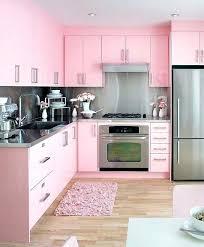 cheap diy kitchen ideas kitchen decor ideas subscribed me