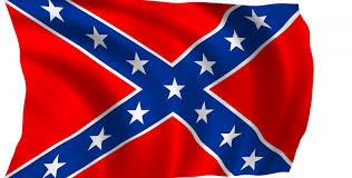 confederate memorial day in 2017 2018 when where why how is