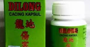 Obat Cacing Dilong kami ada untuk anda we are there for you dilong kapsul cacing