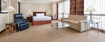 family travel tip book an airport hotel pre departure hilton
