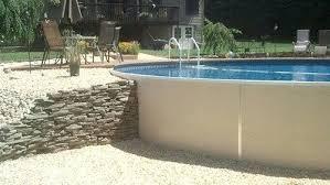 half in ground pool statirpodgorica