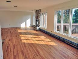 How To Install Laminate Wood Flooring On Stairs Flooring Contractor Custom Stairs Westchester New York