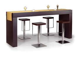 High Pub Table Bar Table Ideas Interiors Design