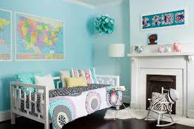 magnificent daybeds with pop up trundle in kids eclectic with