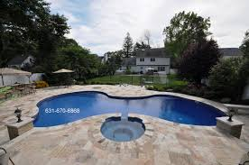 Patio And Pool Designs Bar Furniture Pool Patio Designs Patios And Pools Pictures Large