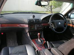 1998 bmw 528i specs 528i cars something jp sale is eassier search