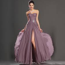 best evening dresses lilywhitegal