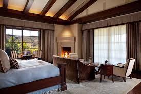 bedroom masculine bedroom ideas with art deco and beige armchair