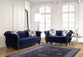 Modern Blue Living Room by Royal Blue Living Room Ideas U2013 Modern House