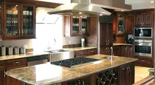 Most Popular Kitchen Cabinet Color Most Popular Kitchen Cabinet Colors 2016 Most Popular Kitchen S
