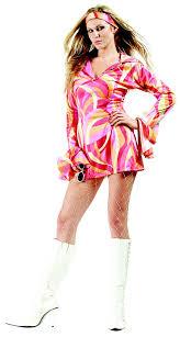 Disco Halloween Costume Upc 054225074780 Rg Costumes Disco Heat Halloween Costume