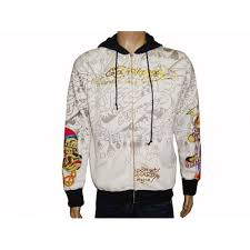 ed hardy men hoodies ed hardy clothing clearance discount ed hardy