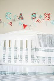 Baby Boy Wall Decor Decorating Ideas Entrancing Image Of Baby Nursery Room Decoration