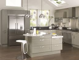 shaker kitchen ideas shaker kitchen ideas best 25 shaker style kitchens ideas