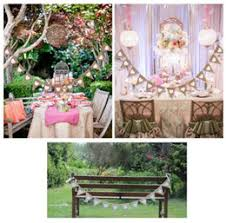 Rustic Wedding Decorations For Sale Polyester White Wedding Decoration Fabric Online Polyester White
