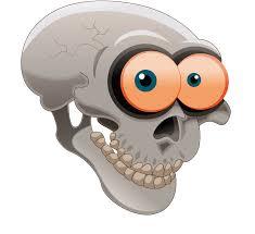 gifs halloween clip art halloween pinterest gifs clip art