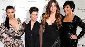 kardashians quiz test your knowledge of reality tv u0027s famous