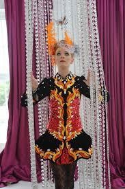 Irish Dance Costume Halloween 67 Irish Dance Dresses Images Irish Dance