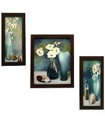Snapdeal Home Decor Paintings Online Buy Paintings Wall Painting At Best Prices In
