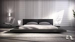designer betten kaufen designer bett pearl designer bett nachtkonsole und