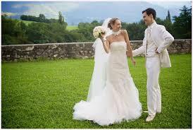mariage et blanc a a mariage chic tout en blanc château de montalieu aurelie