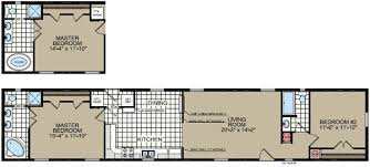 mobile home floor plans single wide single wide mobile home floor plans single wide homes cairo ny