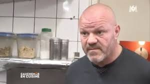 cauchemar en cuisine saison 6 cauchemar en cuisine saison 6 57 images cauchemar en cuisine