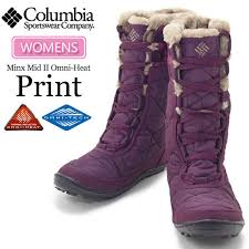 columbia womens boots australia columbia minx mid ii omni heat boots australia throttle