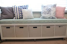 favorite small modern shoe bench tags small shoe bench bedroom
