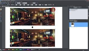 magix foto und grafik designer foto grafik designer magix v12 mit mehr fotowerkzeugen und