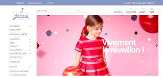 robe de chambre gar輟n 12 ans 法國童裝品牌 令人愛不釋手的法式優雅小可愛童裝品牌總整理