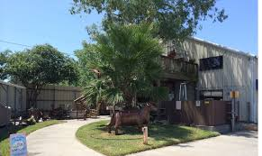 lazy longhorn rv park in victoria texas the rv park that you will