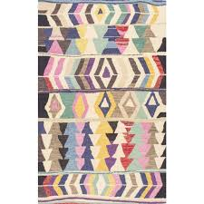 11 X 17 Area Rugs 11 Home Depot Rugs That Will Change Your Freakin U0027 Life U2022 Vintage