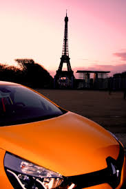 33 best renault images on pinterest car cars and cars motorcycles